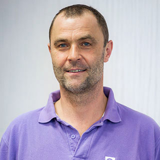 MUDr. Martin Konečný, PhD.