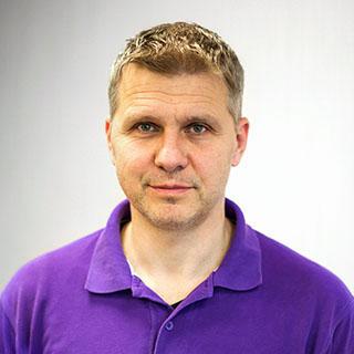 MUDr. Tomáš Jakubík