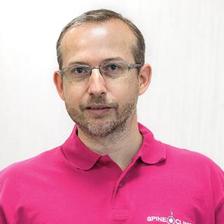 MUDr. Tomáš Sloboda
