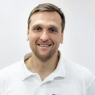 MUDr. Peter Mráz