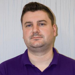 MUDr. Michal Krajčovič