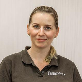 Zuzana Bundová